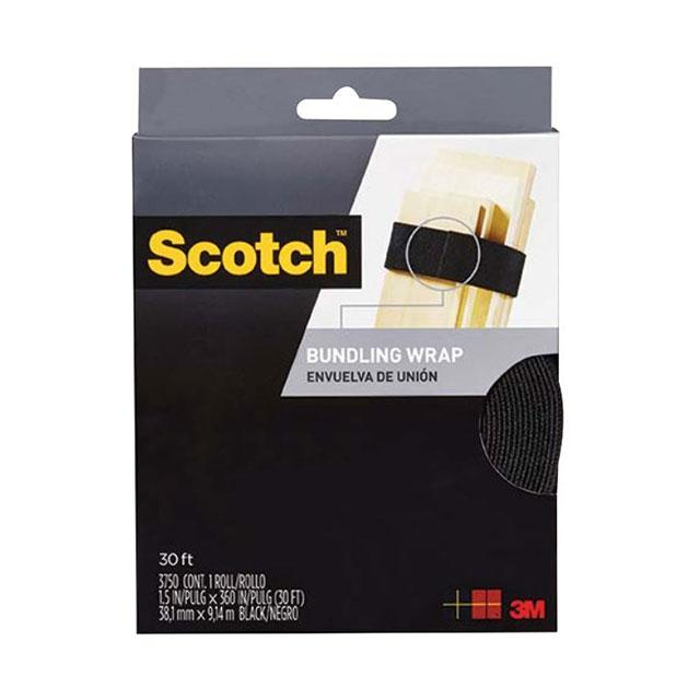 SCOTCH(TM) BUNDLING WRAP RF3750, - 3M RF3750