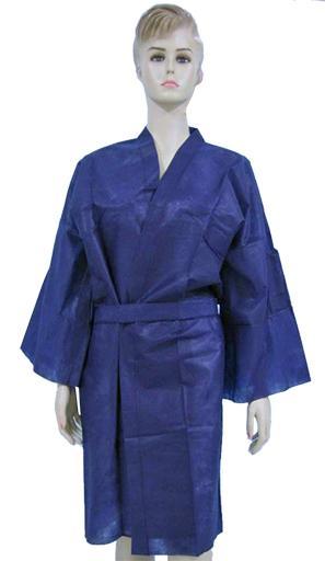 Kimono - null