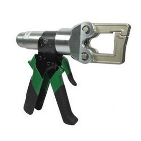 Manual Hydraulic Crimping Tools - HP-35 - manual hydraulic cimping tool, 35 kN, CU150mm²