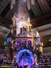 Fairytale Castle - Business Areas - Interactive Adventure Exhibitions