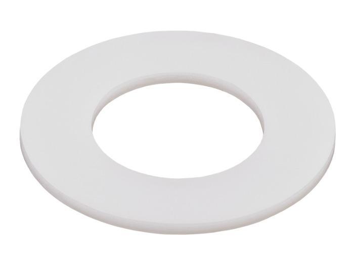 KA Glacetal - Engineered Plastic