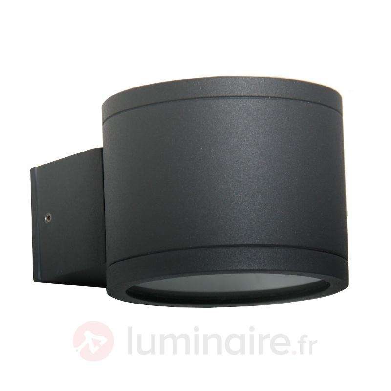 Applique d'extérieur Optica - Luminaires appliqués