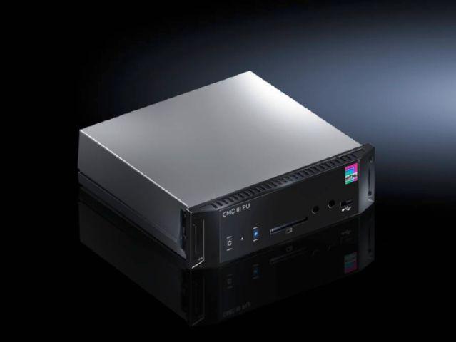 CMC III Processing Units - IT monitoring