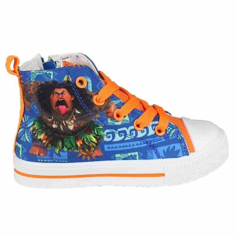 Vaiana shoe online wholesaler - Vaiana shoe online wholesaler