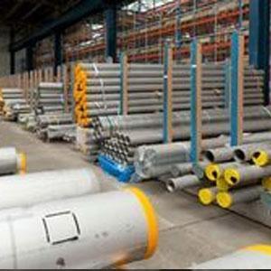 Stainless Steel Pipes - Stainless Steel Pipes manufacturers in india