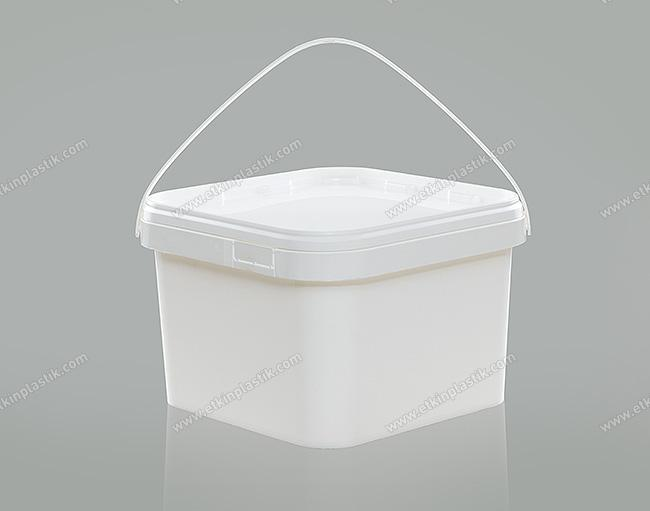 Food Containers - EK-35G