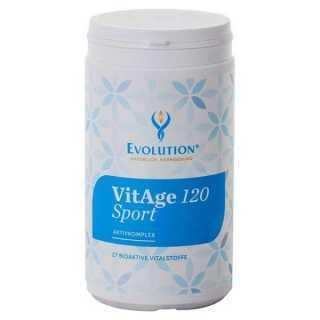 VitAge 120® Sport 900g -