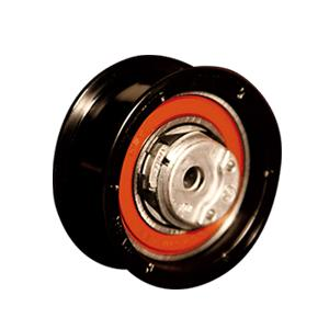 Belt Drive Components - null
