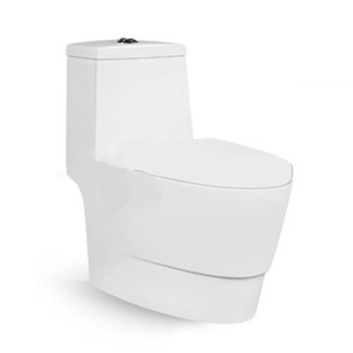 современный унитаз - Керамическая сантехника