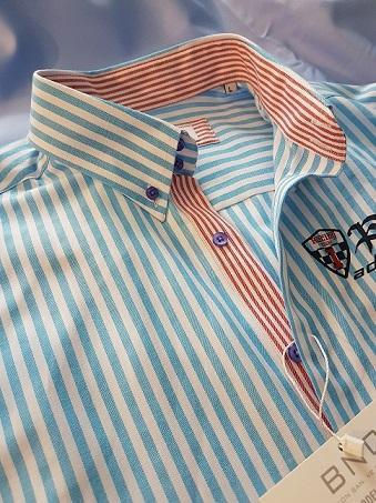 Мужские рубашки - Мужские рубашки под вашим брендом