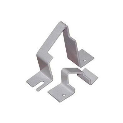 Promix-ad.db.10 Deadbolt - Accessories for locks
