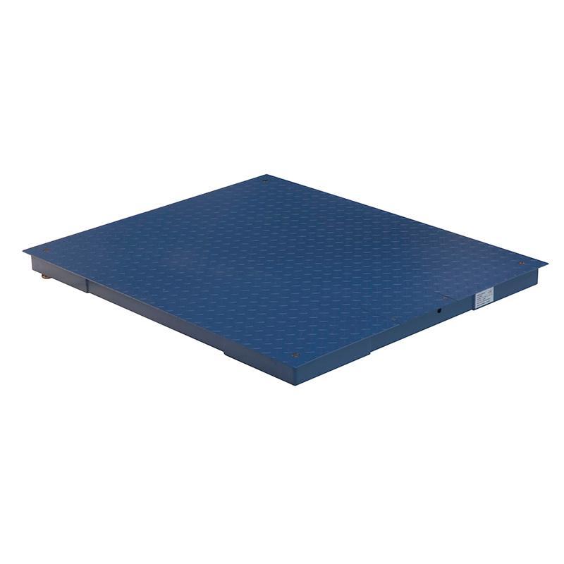 GRAM K3-XTiger 1515-1.5T -