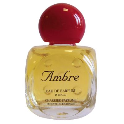 Ambre - Miniatures