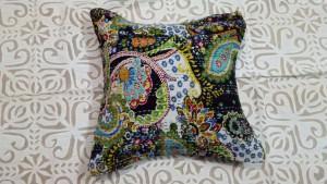 Kantha cushions \ handmade cushions\ cushions cover / sofa c