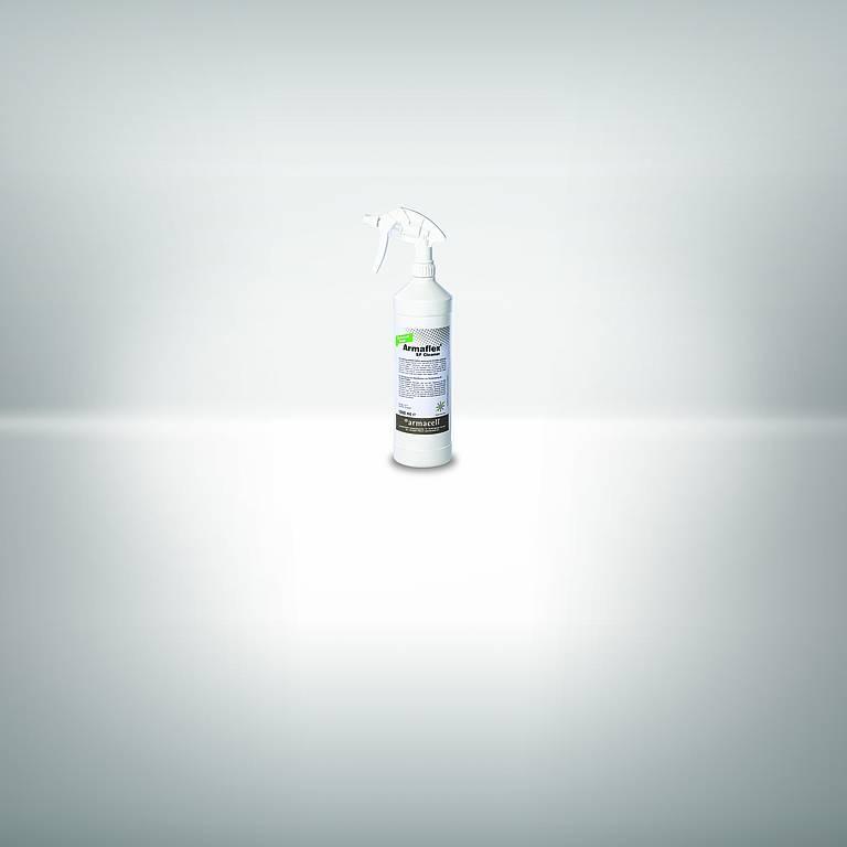 Armaflex SF Cleaner - Accessories