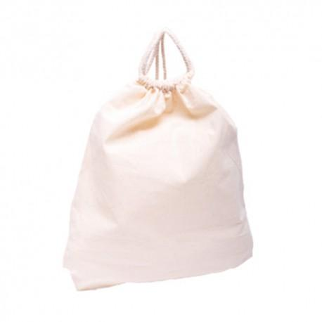 Plecak bawełniany -