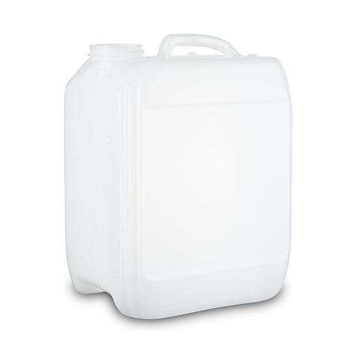 UN jerry can  - canister / jerry can
