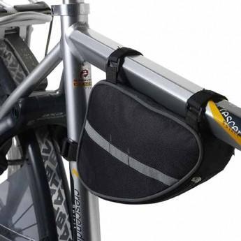 Sacoche vélo PF1197 - Réf: PF1197