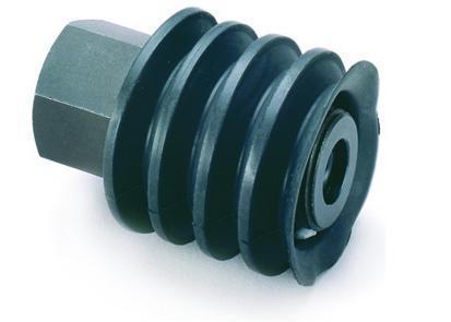 ventouses - Rotules