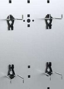 Haken-Set