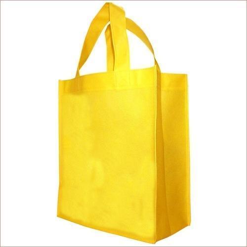 Non-Woven PP Carrier bags