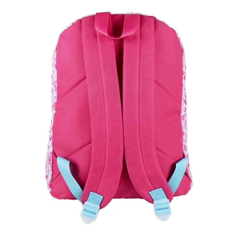 Großhandel kind rucksack LOL Surprise - Beutel und rucksack