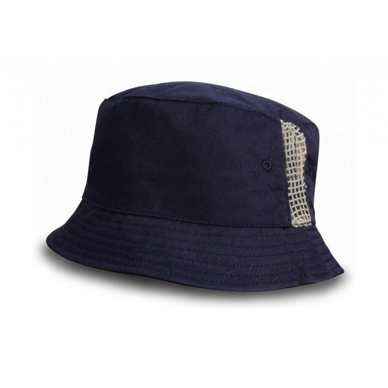 Chapeau Sport - Casquettes