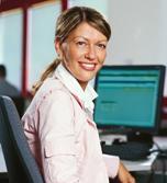 Management MAPAL - Les Services
