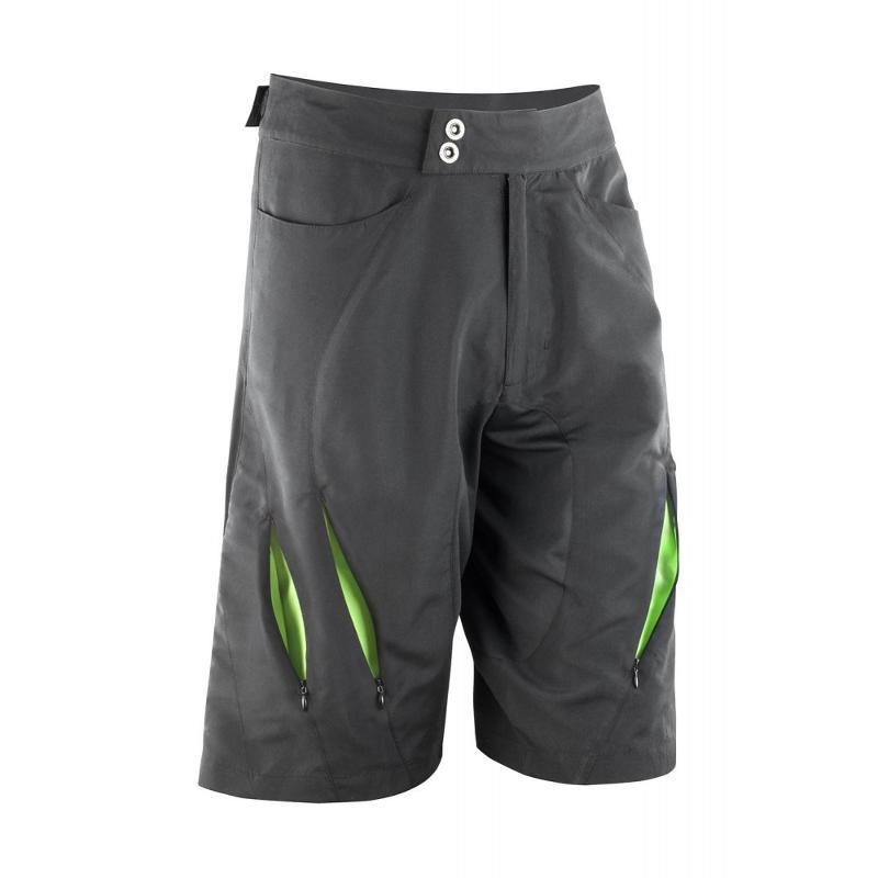 Short Spiro - Pantalons et shorts