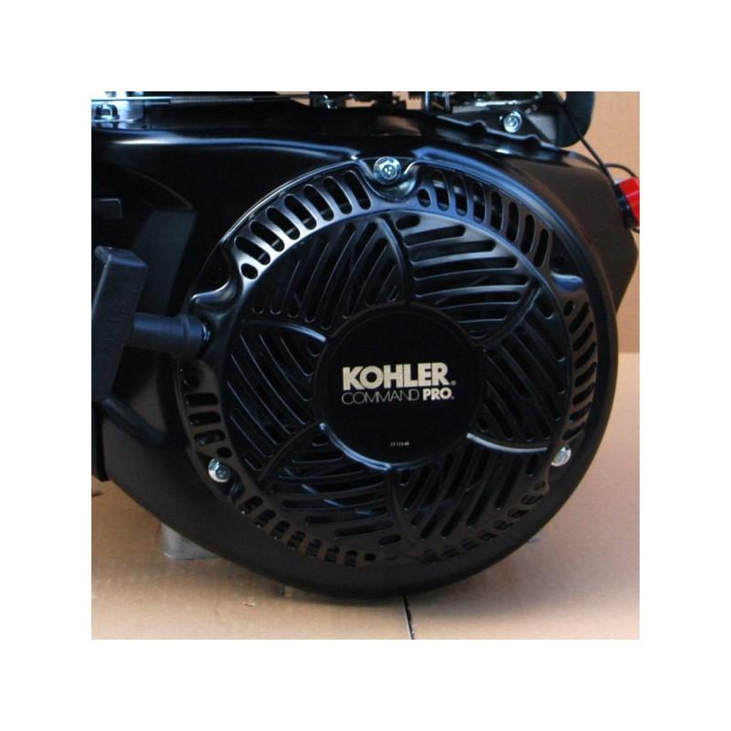 Moteur Scie Circulaire Ws700 - Moteurs Thermiques