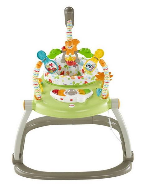 High quality cotton baby chair jumperoo - Baby Gear