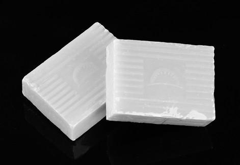 Soap - Hotel Soap