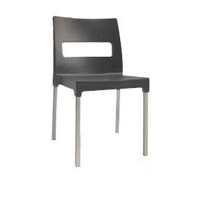 Chaise DITA