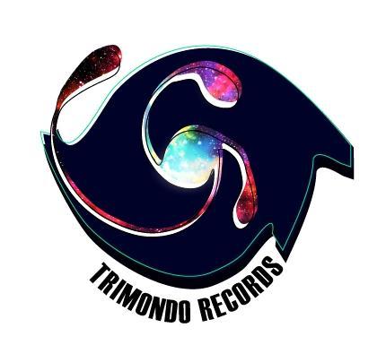 TRIMONDO RECORDS -