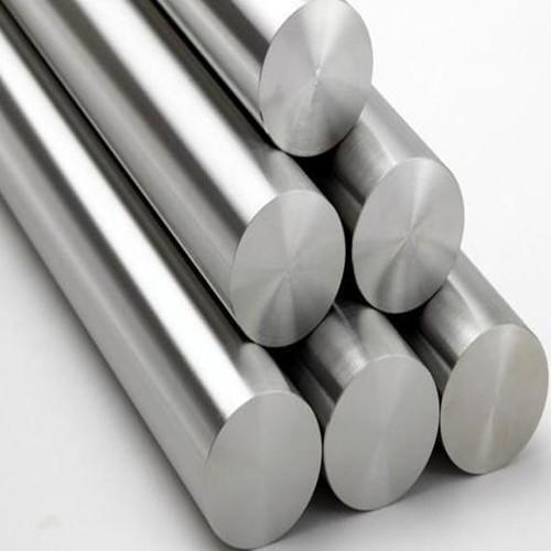 Stainless Steel 304, 304L Round Bars  - Stainless Steel 304, 304L Round Bars