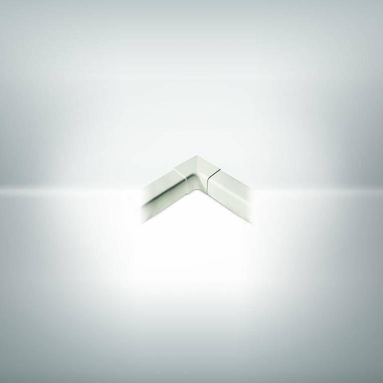 Tubolit Split & DuoSplit Accessories - Accessories