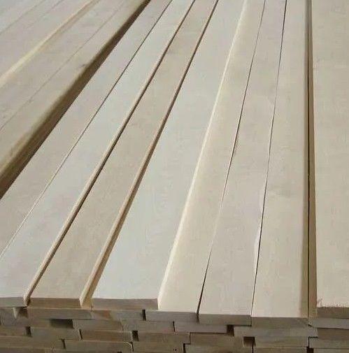 wood timber birch alpen larix beerh - Produce volume up to 2000 m3/month.