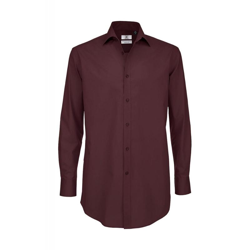 Chemise homme S-L - Homme
