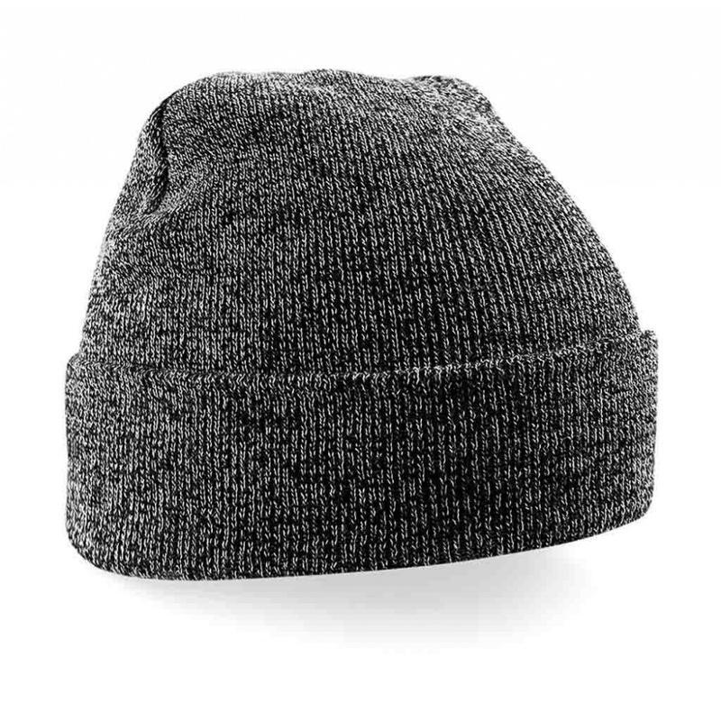 Bonnet Original - Bonnets