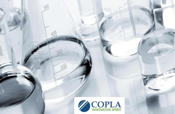 Óleo Mineral Medicinal -
