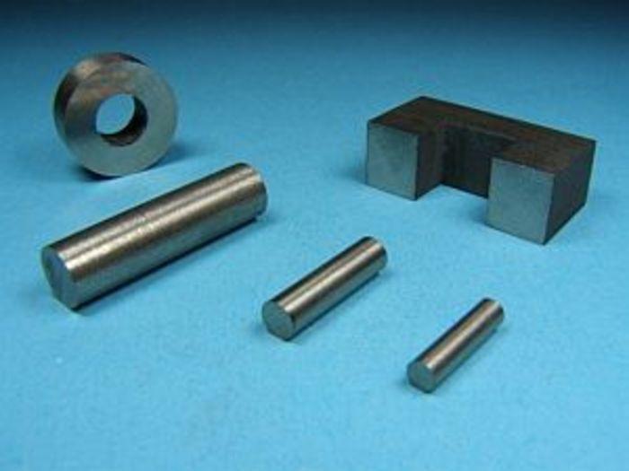 AlNiCo - Magnete - null