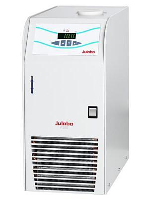 F250 - Umlaufkühler / Umwälzkühler - Umlaufkühler / Umwälzkühler