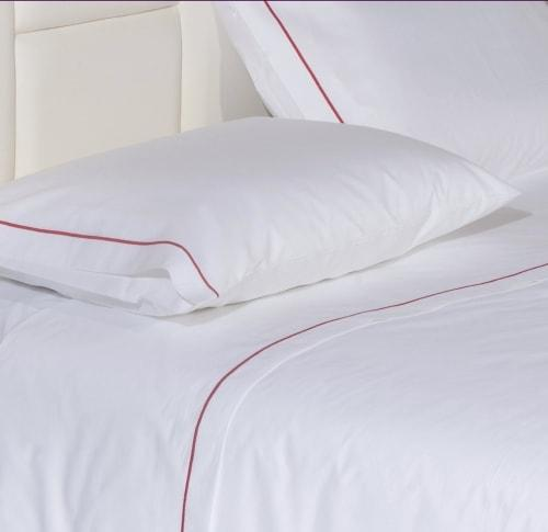 Bed sheet - LIDIA