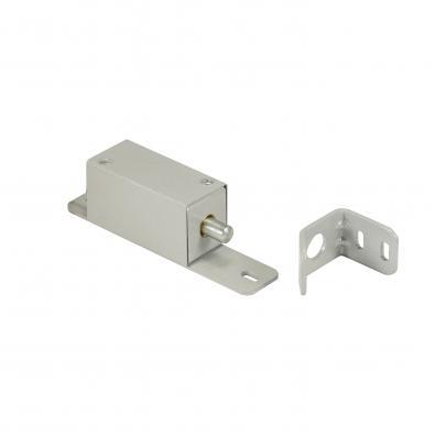 Promix-sm491 Electromechanical Lock - Electromechanical locks