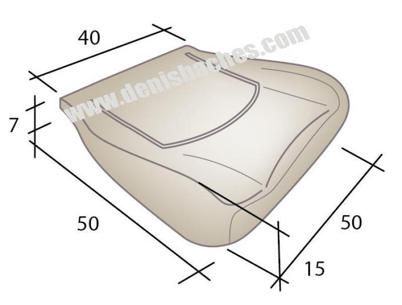 utilitaires france entreprises. Black Bedroom Furniture Sets. Home Design Ideas