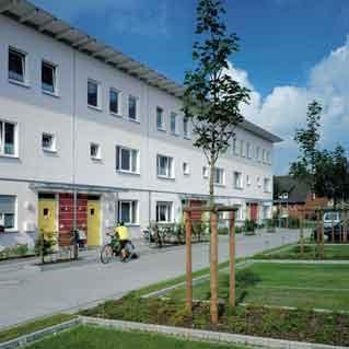 Pflastersteine - GreenSTON