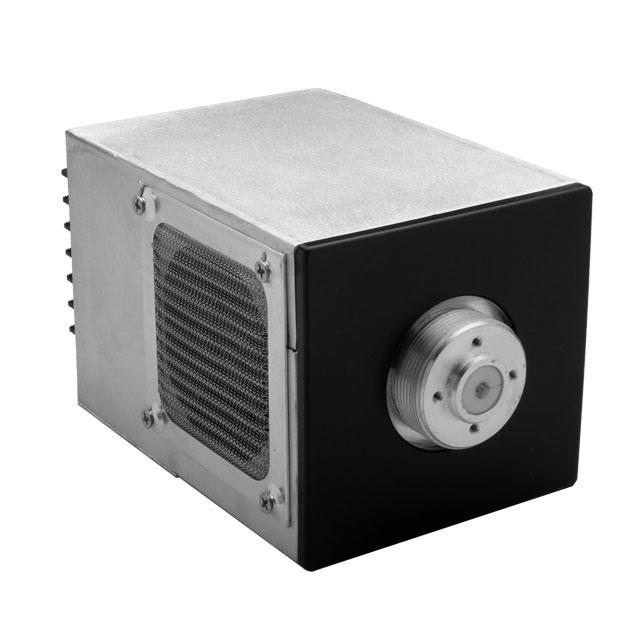 FIBER OPTIC ILLUMINATOR - Excelitas Technologies OTFI-0295