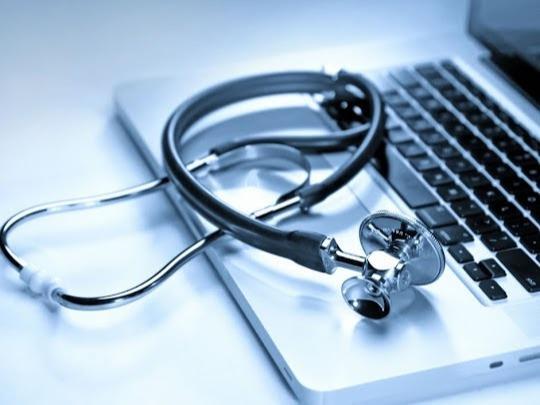 Traduceri medicale - Traducere medicala