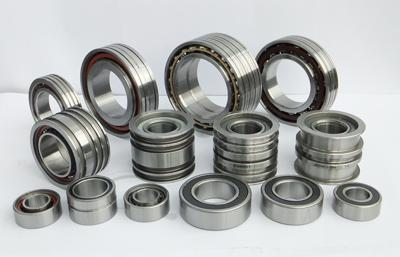 D25752/2 BEARINGS FOR BARMAG BARMAG SPARE PARTS - D25752/2 BEARINGS FOR BARMAG BARMAG SPARE PARTS