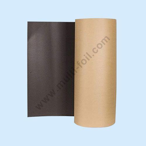 XPE Foam Reinforced Aluminum Foil - Foam Insulation